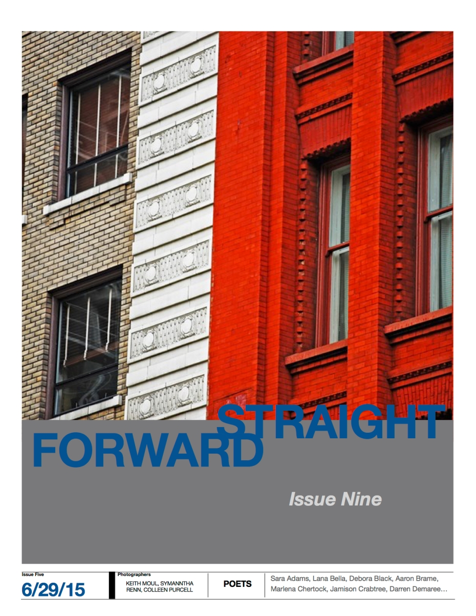 SFP 9 Cover