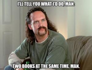 twobooks