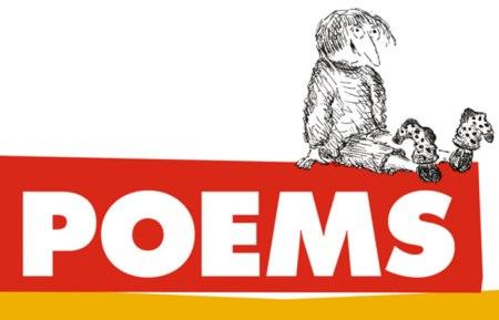 PoemsIWroteWhenNoOneWasLooking
