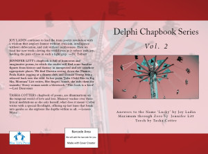 BookCoverPreview-v2-two-300x222